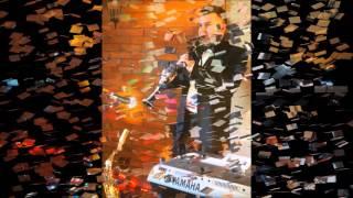 Appassionata - One Way Ticket