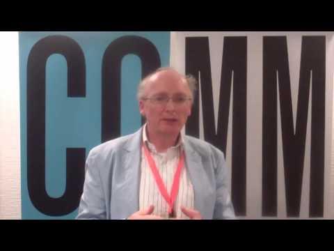 e-Infrastructure Virtualization for e-Science Applications - Henri Bal