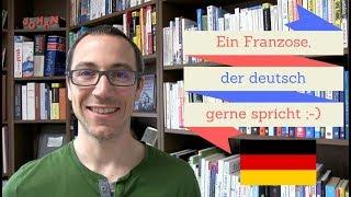 Französisch lernen mit Français Authentique