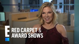 Ramona Singer Dishes on New Beauty Business & Dating | E! Live from the Red Carpet