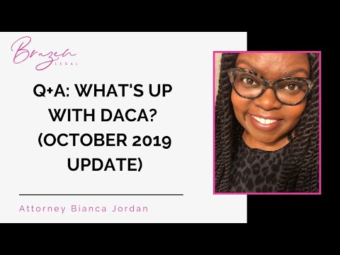 what's-new-with-daca?