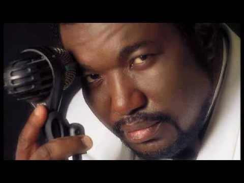 Barry white - just the way you are + subtitulos
