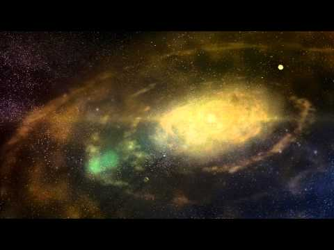 Formation of Planets in a Protoplanetary Disk