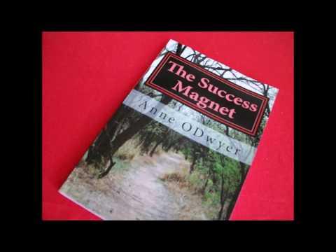 The Success Magnet - Develop Online Success