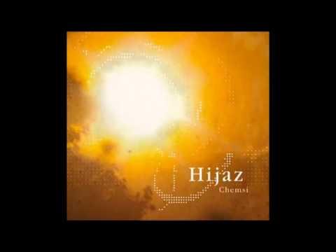 Hijaz - 01 - Hems