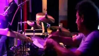 Fast&Bulbous - Aybe Sea - Chi è Frank Zappa?!