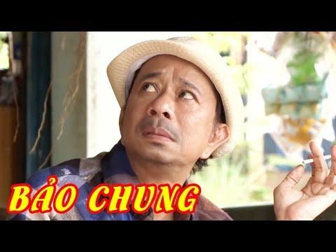 Hài Bảo Chung, Phương Dung, Giáng Tiên Hay Nhất - Hài Kịch