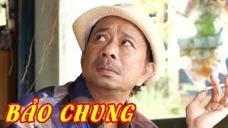 """Hài Bảo Chung, Phương Dung, Giáng Tiên Hay Nhất - Hài Kịch """" Si Tình """""""