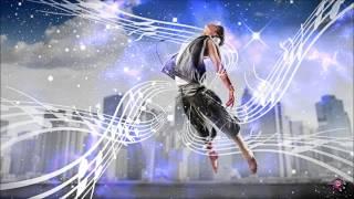 Techno Hands Up Mix 2012 #73 DJ Techsonic
