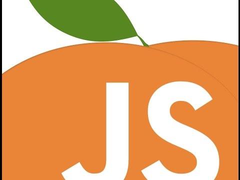 Учим JavaScript 25. Клавиши клавиатуры - onkeypress