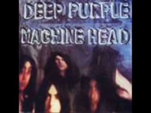 Deep Purple Highway Star