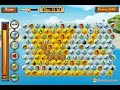 Free to Play Mystic Sea Treasures-How Does It Play Mystic Sea Treasures-Fun Mystic Sea Treasures Gam
