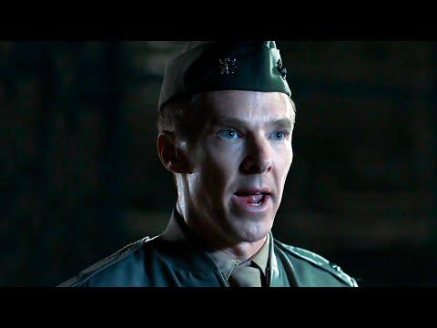 Мавританец — Русский трейлер (2021)