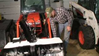 Snow Blowers - Page 1277