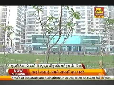 2 bhk flats in gurgaon