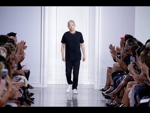 Jason Wu, Michelle Obama's favorite designer, wants to expand in Asia | Make It International