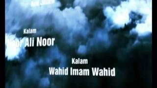 Nohay 2011-12 NEW ZEHRA WARIS Promo