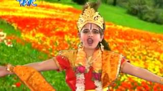 Meri Jaan Hai Radha Full Song  by Pawan Singh