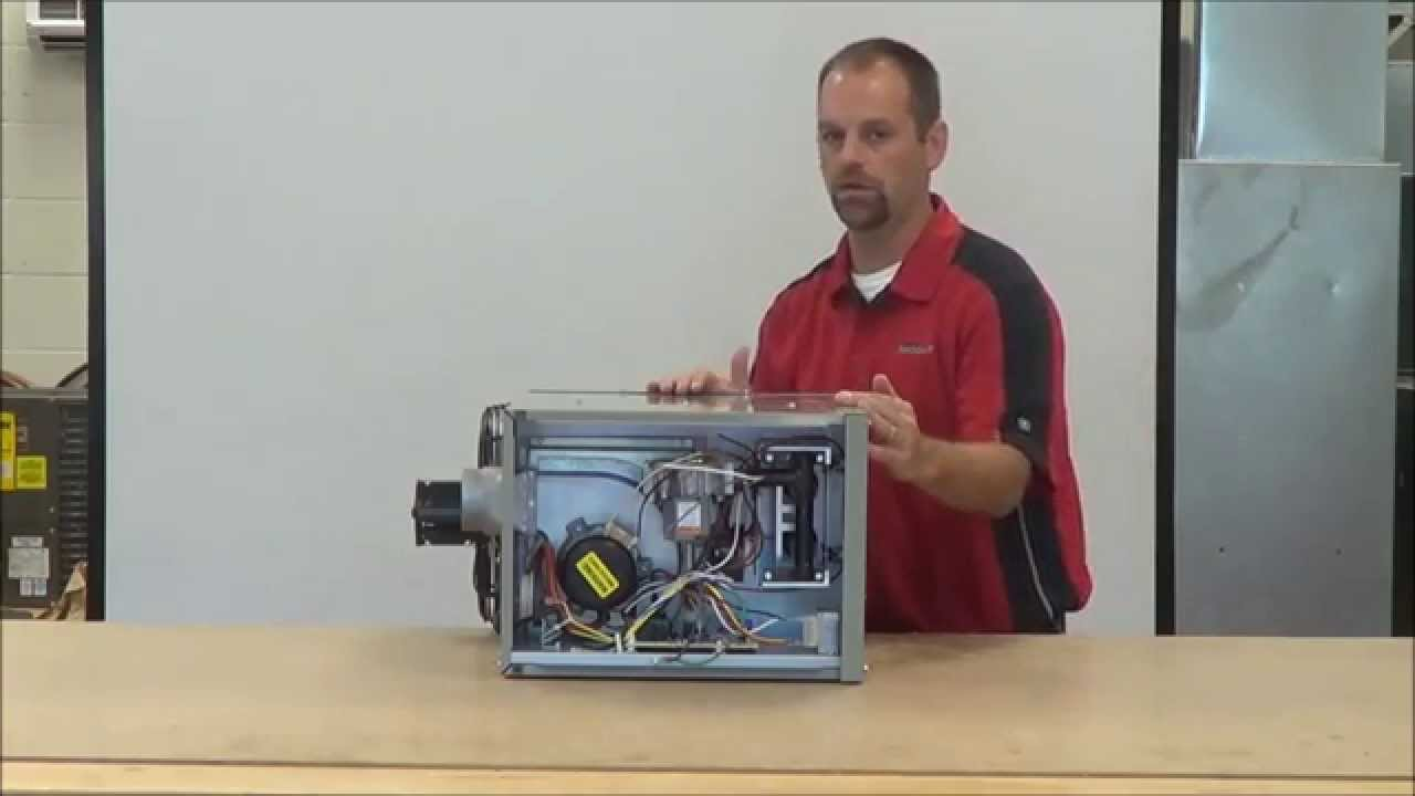 understanding hot dawg troubleshooting codes youtube modine pd 250a wiring diagram