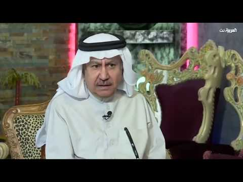 Prominent Saudi thinker Turki al Hamad talks society, culture and his career