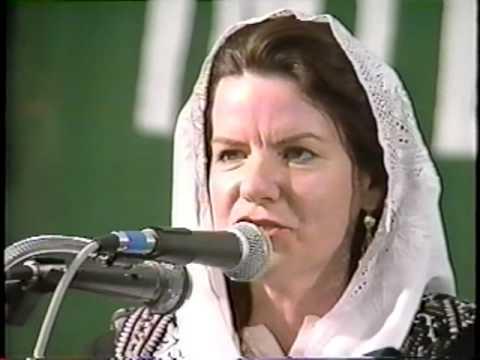 Shah Wali Allah & Devotion to Prophet(saws)1/2.Dr.Hermansen