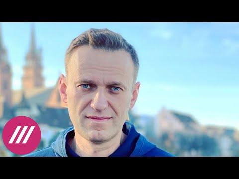 «Алексей вернется обязательно». Иван Жданов —  о новом уголовном деле и планах Навального