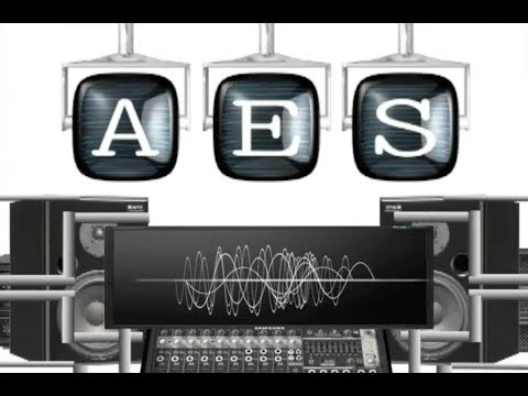 Audio Engineering Society Conventions - All Students Welcome at AES!