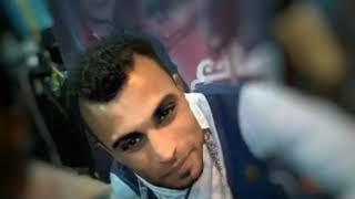 احمد عادل  ناسي ظلموني 2019