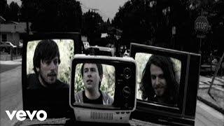 Good Old War - Coney Island YouTube Videos