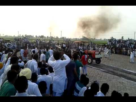 swaraj-855-xm-vs-ford-valety-(7000)-fakarsar