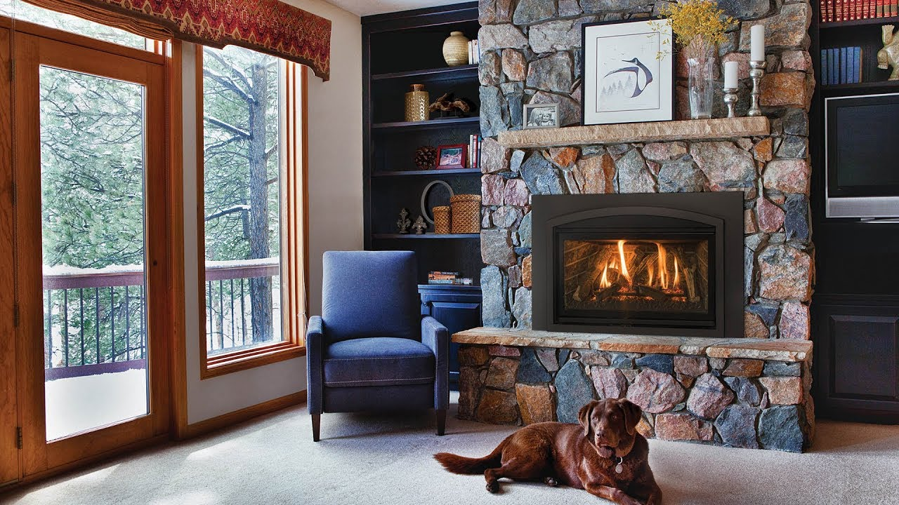 best and warm fireplace designs ideas for winter 2019 youtube rh youtube com
