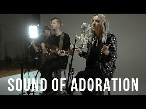 Download musik Sound Of Adoration // Jesus Culture // New Song Cafe Mp3 online