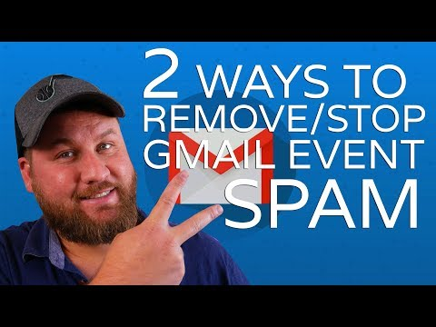 2-tips-to-stop-gmail-(google)-calendar-event-spam