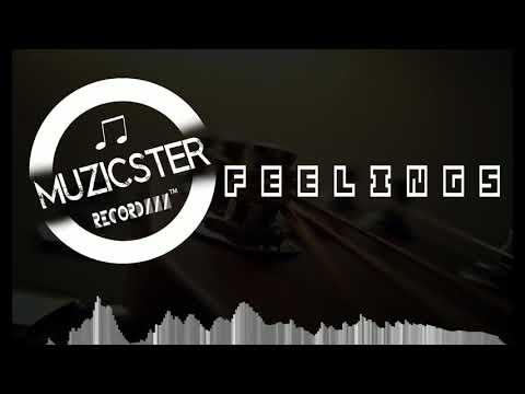 MUZICSTER||FEELINGS||FEEL_THE_MUSIC||