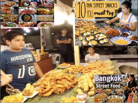 makanan-halal-di-bangkok-thailand..wooowwww!!!!