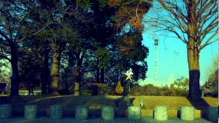 LUNKHEAD - 不安と夢