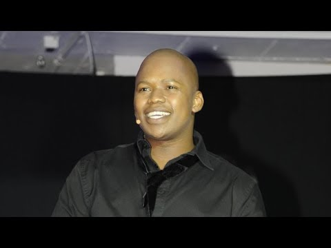 Horrific car accident claims the lives of three South African celebrities