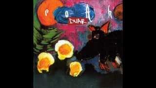Dvar - Roah (Full Album)