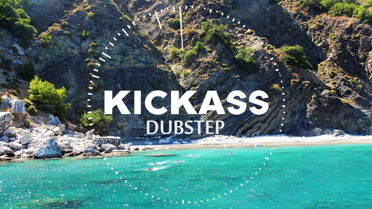 Michael jackson thriller (remixes) club dance mixes.