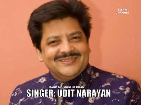 DIL TOD KE HANSTI HO MERA ( Singer, Udit Narayan ) ALBUM, BEWAFA SANAM
