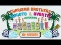 T.M.G/ビキニ 【カリブラinハワイ2018op】 の動画、YouTube動画。