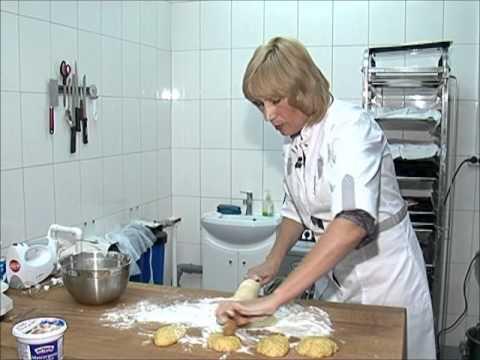 Капустная солянка с сосиской пошаговый рецепт с фото на