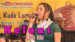 Lagu Tarling KELOAS keloas tarling dangdut - orgen tunggal lampung timur
