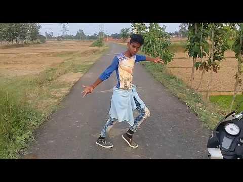 Heeriya song Video -Race 3 | Salman khan| Jacqueline |meet Bros ft. | DANCE COVER BY Ram Kumar