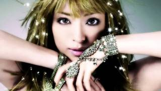 Gambar cover Ayumi Hamasaki - Appears ( Kyau & Albert short Mix)