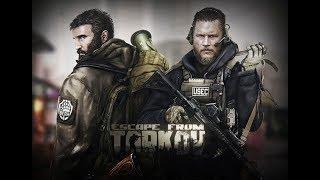 🐻Escape From Tarkov | Le...