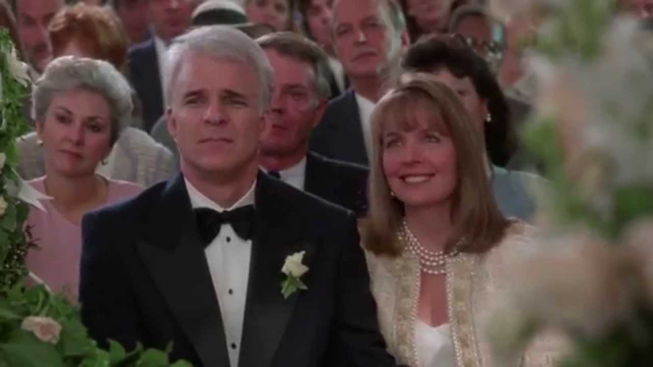 Father Of The Bride Full Movie Free