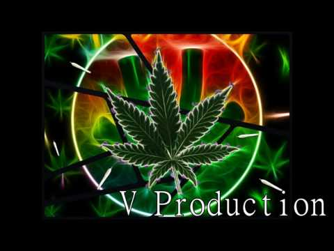 V Production Rap\Hip-Hop (Instrumental)- Dub Africa