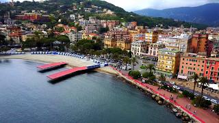 Rapallo - Lungo mare