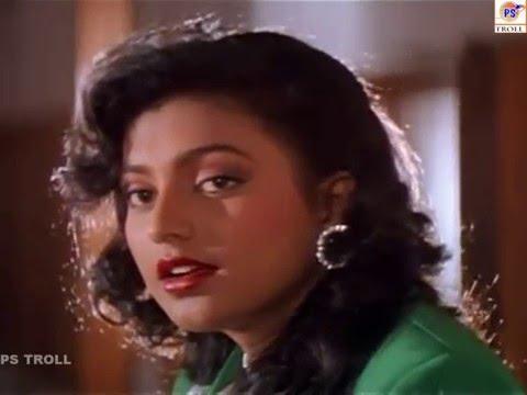 வாடி வெத்லபாக்கு-Vaadi Vethala-Rajinikanth-Roja- Super Hit Love VideoSong Veera